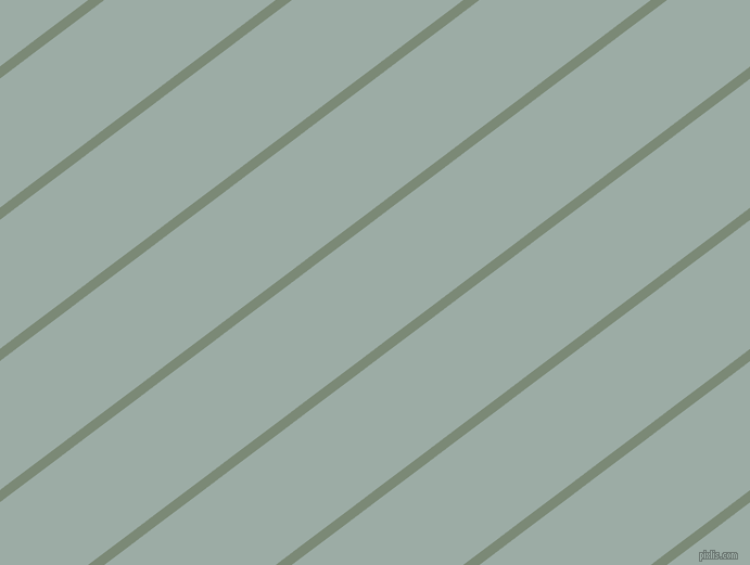 37 degree angle lines stripes, 9 pixel line width, 95 pixel line spacingSpanish Green and Tower Grey angled lines and stripes seamless tileable