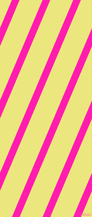 67 degree angle lines stripes, 24 pixel line width, 72 pixel line spacing, Spicy Pink and Texas angled lines and stripes seamless tileable
