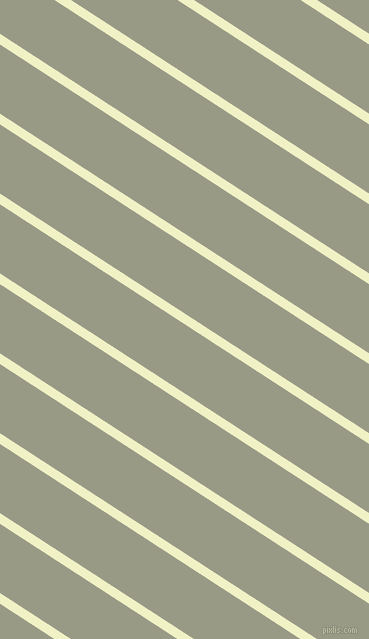147 degree angle lines stripes, 9 pixel line width, 58 pixel line spacing, Spring Sun and Lemon Grass angled lines and stripes seamless tileable
