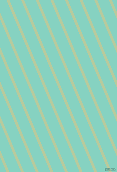 113 degree angle lines stripes, 9 pixel line width, 36 pixel line spacingSprout and Bermuda angled lines and stripes seamless tileable