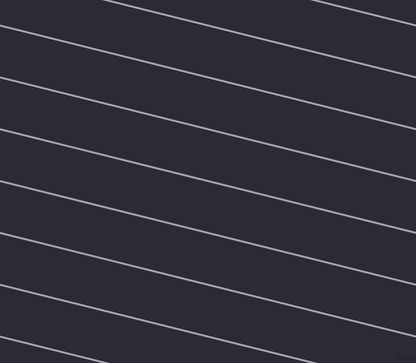166 degree angle lines stripes, 4 pixel line width, 98 pixel line spacing, Spun Pearl and Haiti angled lines and stripes seamless tileable