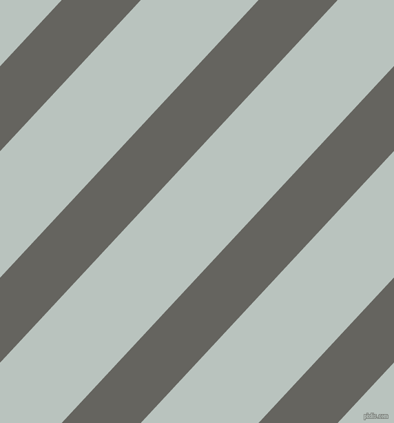 47 degree angle lines stripes, 84 pixel line width, 125 pixel line spacing, Storm Dust and Tiara angled lines and stripes seamless tileable