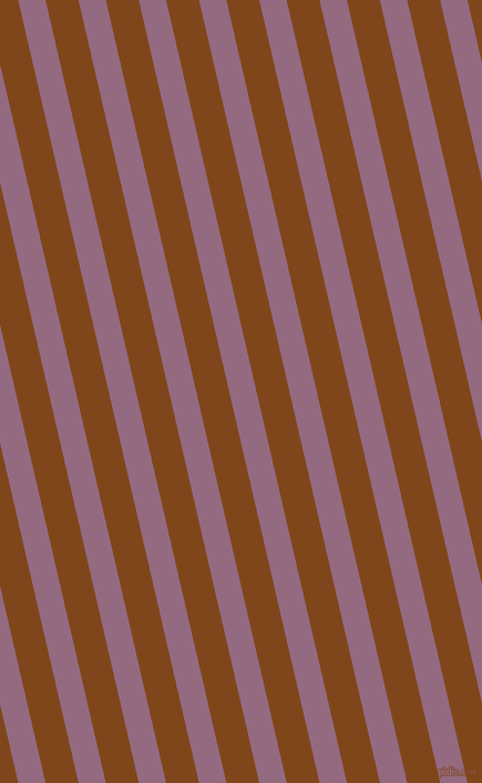 103 degree angle lines stripes, 24 pixel line width, 29 pixel line spacing, Strikemaster and Russet angled lines and stripes seamless tileable