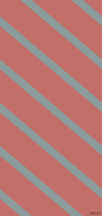 140 degree angle lines stripes, 25 pixel line width, 85 pixel line spacing, Submarine and Contessa angled lines and stripes seamless tileable