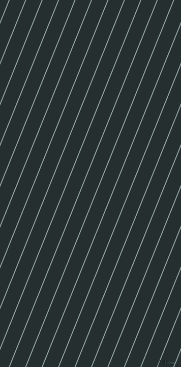 68 degree angle lines stripes, 2 pixel line width, 28 pixel line spacing, Submarine and Swamp angled lines and stripes seamless tileable