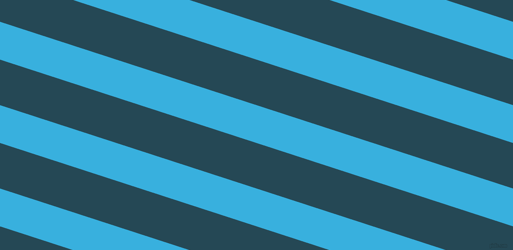 162 degree angle lines stripes, 74 pixel line width, 89 pixel line spacing, Summer Sky and Teal Blue angled lines and stripes seamless tileable