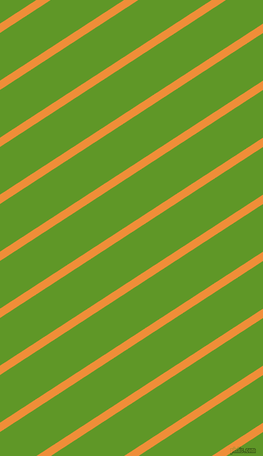 33 degree angle lines stripes, 11 pixel line width, 56 pixel line spacing, Sun and Limeade angled lines and stripes seamless tileable