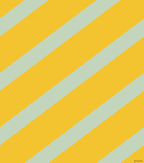 37 degree angle lines stripes, 60 pixel line width, 120 pixel line spacingSurf Crest and Saffron angled lines and stripes seamless tileable