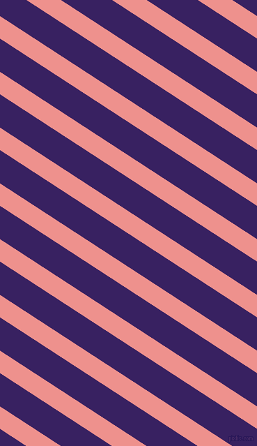 147 degree angle lines stripes, 27 pixel line width, 40 pixel line spacing, Sweet Pink and Christalle angled lines and stripes seamless tileable
