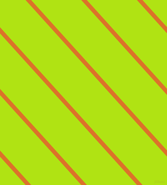 132 degree angle lines stripes, 14 pixel line width, 126 pixel line spacing, Tahiti Gold and Inch Worm angled lines and stripes seamless tileable