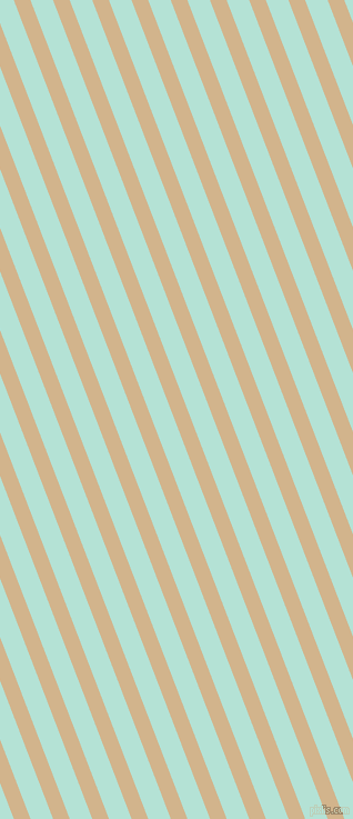 111 degree angle lines stripes, 14 pixel line width, 19 pixel line spacing, Tan and Cruise angled lines and stripes seamless tileable
