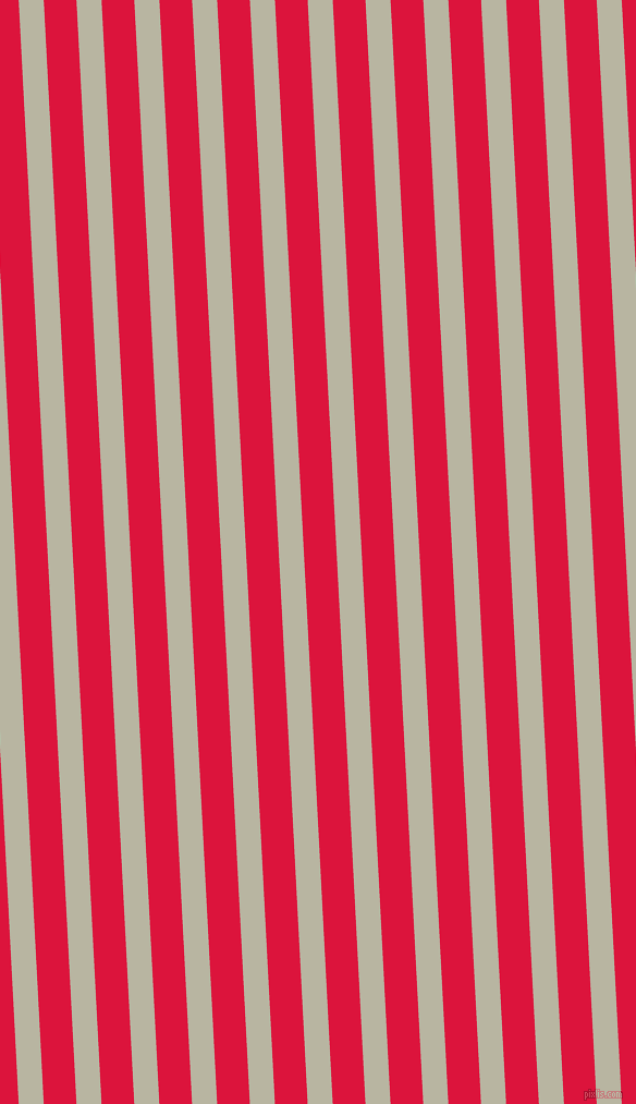 93 degree angle lines stripes, 23 pixel line width, 30 pixel line spacing, Tana and Crimson angled lines and stripes seamless tileable