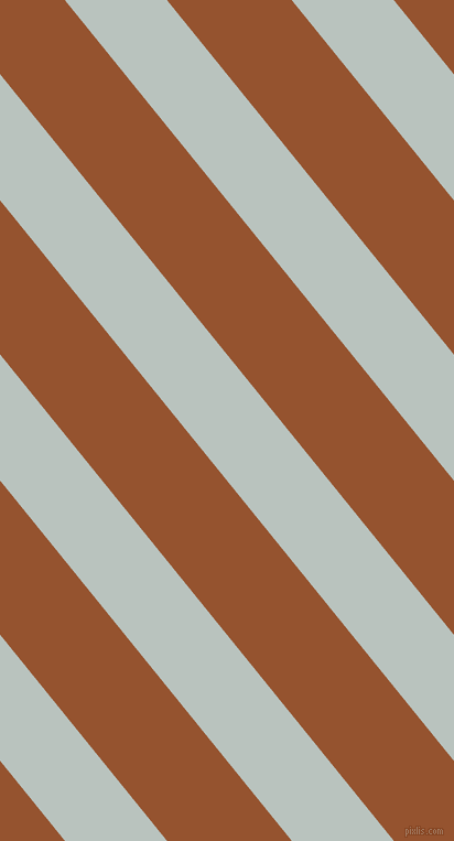 129 degree angle lines stripes, 72 pixel line width, 88 pixel line spacing, Tiara and Chelsea Gem angled lines and stripes seamless tileable