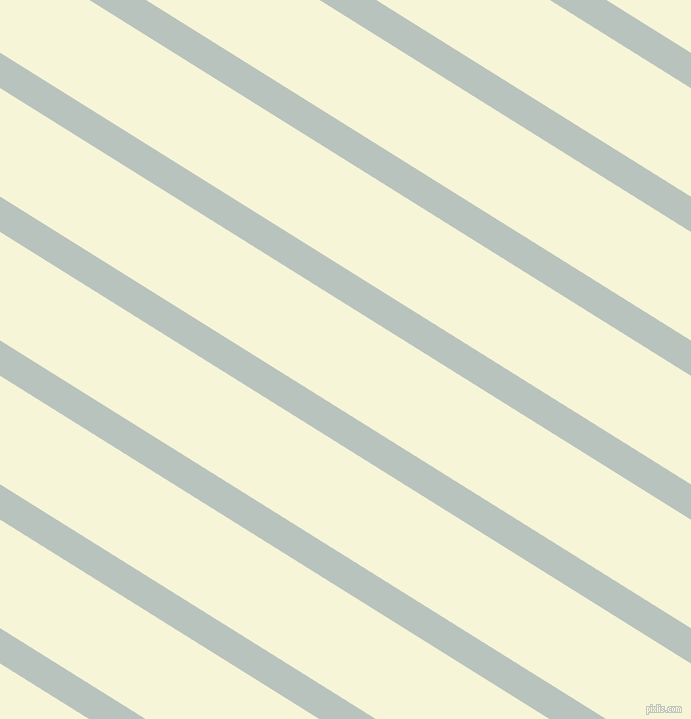 148 degree angle lines stripes, 30 pixel line width, 92 pixel line spacing, Tiara and Hint Of Yellow angled lines and stripes seamless tileable