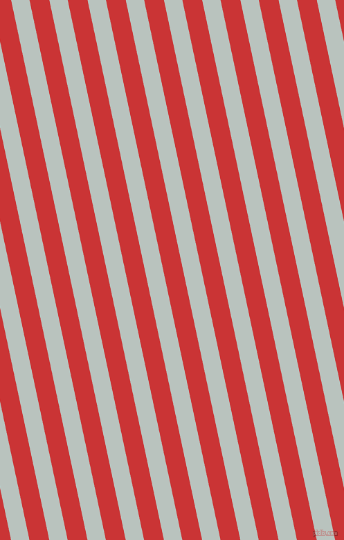 102 degree angle lines stripes, 26 pixel line width, 28 pixel line spacing, Tiara and Mahogany angled lines and stripes seamless tileable