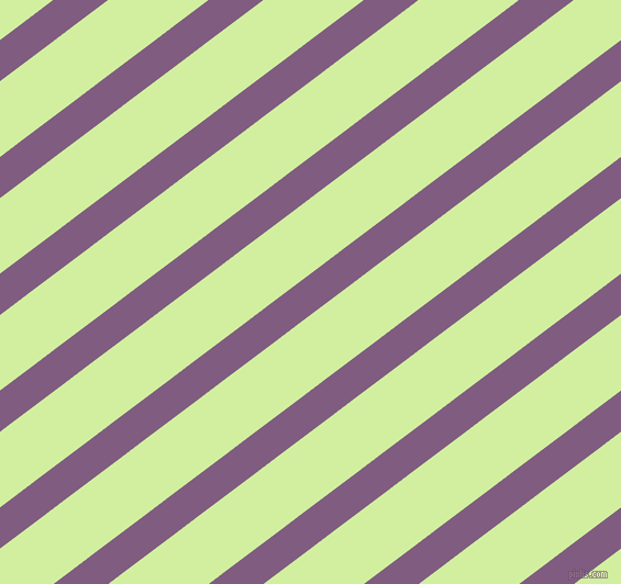 37 degree angle lines stripes, 30 pixel line width, 55 pixel line spacing, Trendy Pink and Reef angled lines and stripes seamless tileable