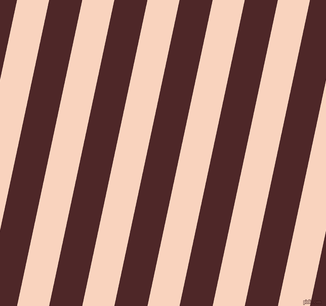 78 degree angle lines stripes, 62 pixel line width, 64 pixel line spacing, Tuft Bush and Volcano angled lines and stripes seamless tileable