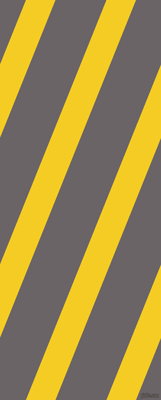 68 degree angle lines stripes, 54 pixel line width, 93 pixel line spacing, Turbo and Scorpion angled lines and stripes seamless tileable