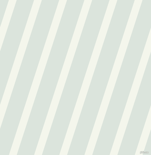 72 degree angle lines stripes, 31 pixel line width, 69 pixel line spacing, Twilight Blue and Aqua Squeeze angled lines and stripes seamless tileable