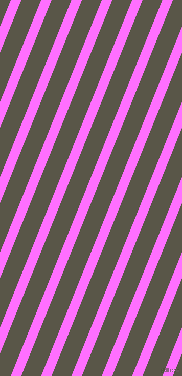 68 degree angle lines stripes, 19 pixel line width, 36 pixel line spacing, Ultra Pink and Millbrook angled lines and stripes seamless tileable
