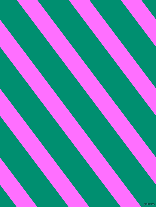 127 degree angle lines stripes, 57 pixel line width, 87 pixel line spacing, Ultra Pink and Observatory angled lines and stripes seamless tileable