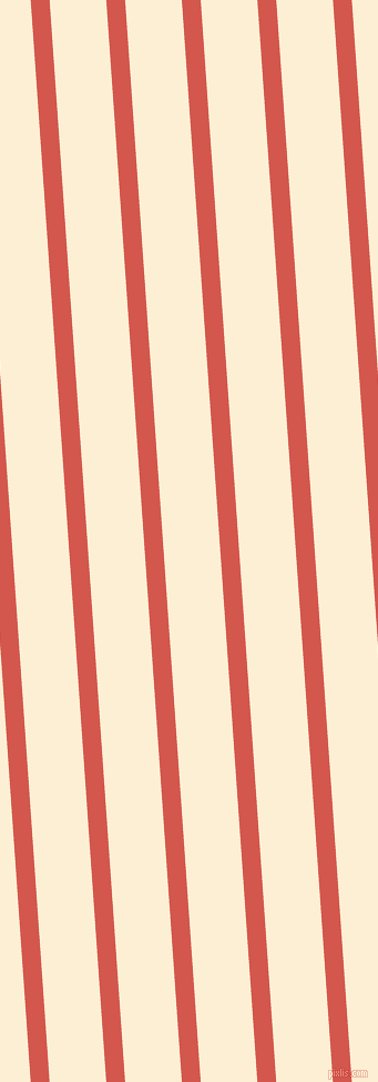 94 degree angle lines stripes, 17 pixel line width, 51 pixel line spacing, Valencia and Varden angled lines and stripes seamless tileable