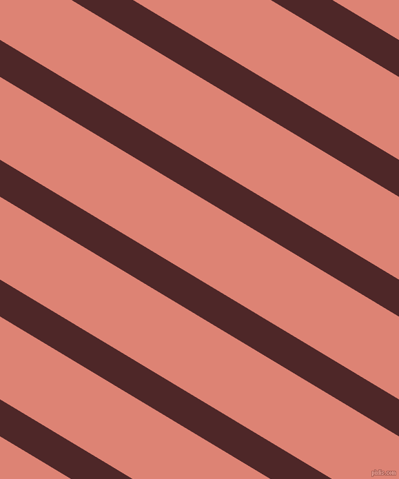 149 degree angle lines stripes, 46 pixel line width, 103 pixel line spacing, Volcano and New York Pink angled lines and stripes seamless tileable