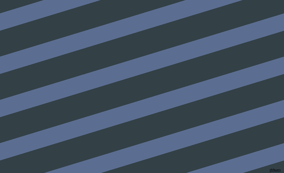 17 degree angle lines stripes, 55 pixel line width, 82 pixel line spacing, Waikawa Grey and Big Stone angled lines and stripes seamless tileable