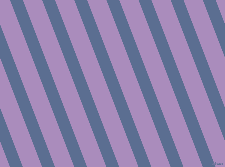 111 degree angle lines stripes, 40 pixel line width, 60 pixel line spacing, Waikawa Grey and East Side angled lines and stripes seamless tileable