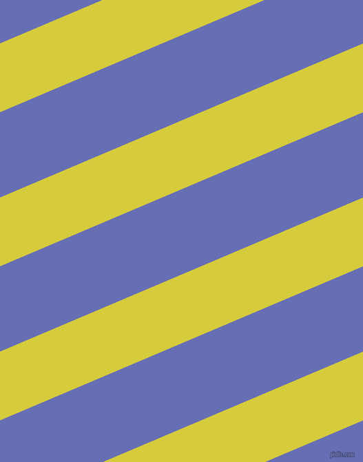 23 degree angle lines stripes, 92 pixel line width, 114 pixel line spacing, Wattle and Chetwode Blue angled lines and stripes seamless tileable