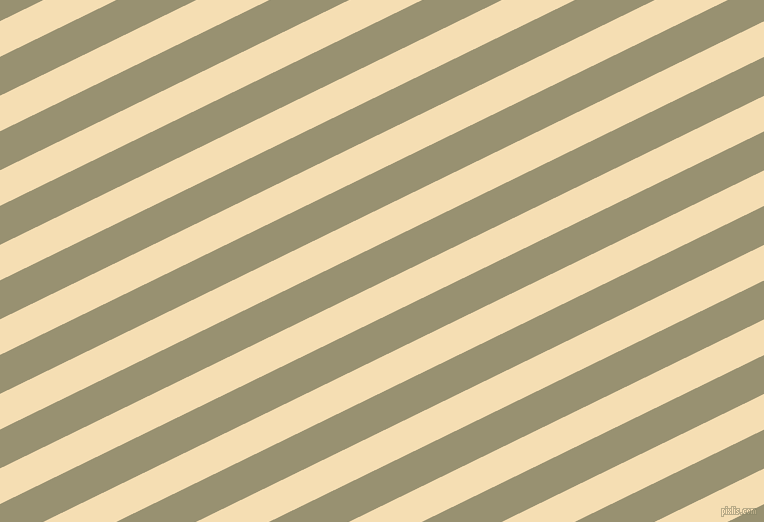 26 degree angle lines stripes, 32 pixel line width, 35 pixel line spacing, Wheat and Gurkha angled lines and stripes seamless tileable