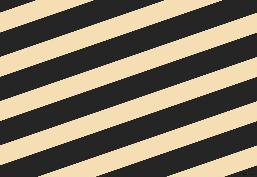 19 degree angle lines stripes, 61 pixel line width, 74 pixel line spacing, Wheat and Nero angled lines and stripes seamless tileable