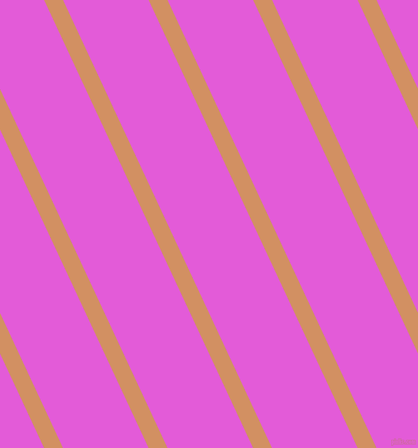 115 degree angle lines stripes, 25 pixel line width, 113 pixel line spacing, Whiskey and Free Speech Magenta angled lines and stripes seamless tileable