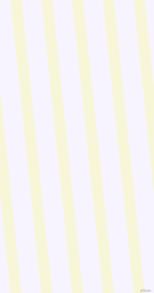 96 degree angle lines stripes, 37 pixel line width, 65 pixel line spacing, White Nectar and Magnolia angled lines and stripes seamless tileable