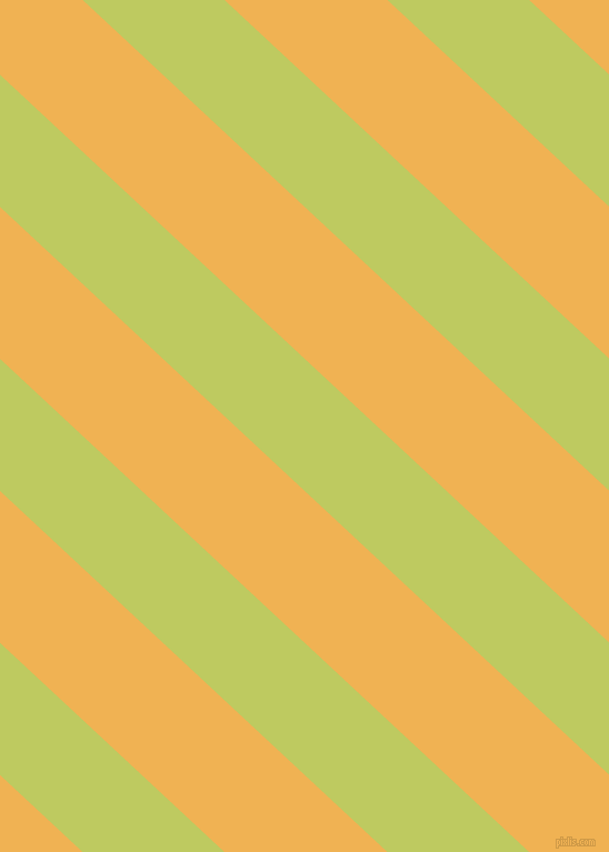 137 degree angle lines stripes, 87 pixel line width, 100 pixel line spacing, Wild Willow and Casablanca angled lines and stripes seamless tileable
