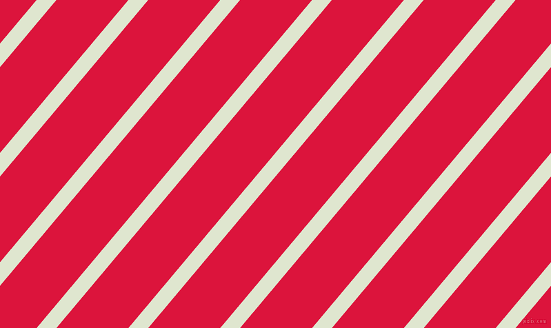 50 degree angle lines stripes, 22 pixel line width, 80 pixel line spacing, Willow Brook and Crimson angled lines and stripes seamless tileable
