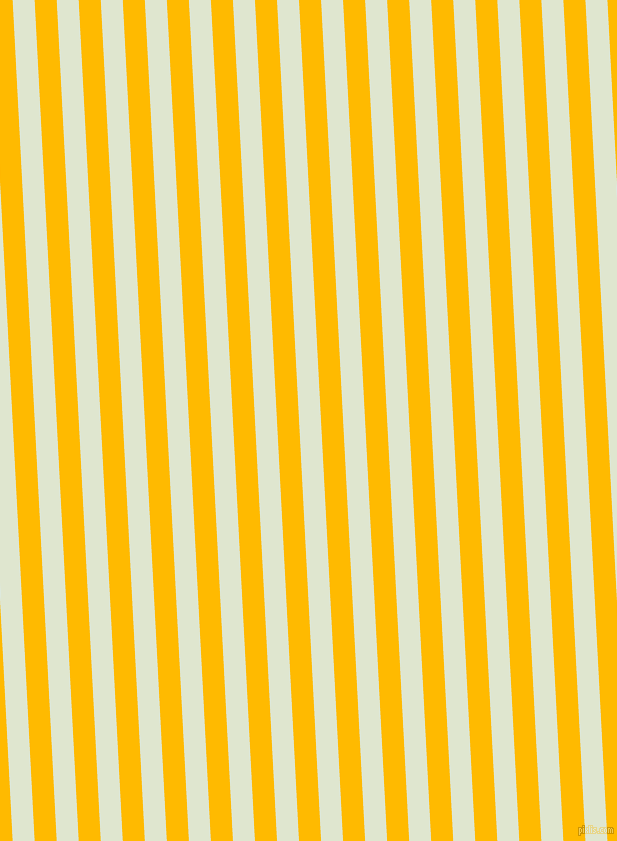 93 degree angle lines stripes, 22 pixel line width, 22 pixel line spacing, Willow Brook and Selective Yellow angled lines and stripes seamless tileable
