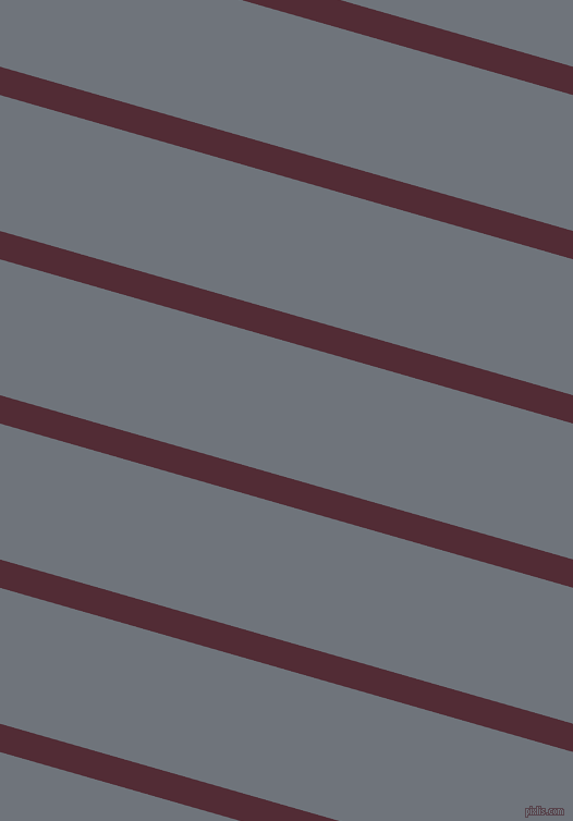 164 degree angle lines stripes, 25 pixel line width, 120 pixel line spacing, Wine Berry and Raven angled lines and stripes seamless tileable