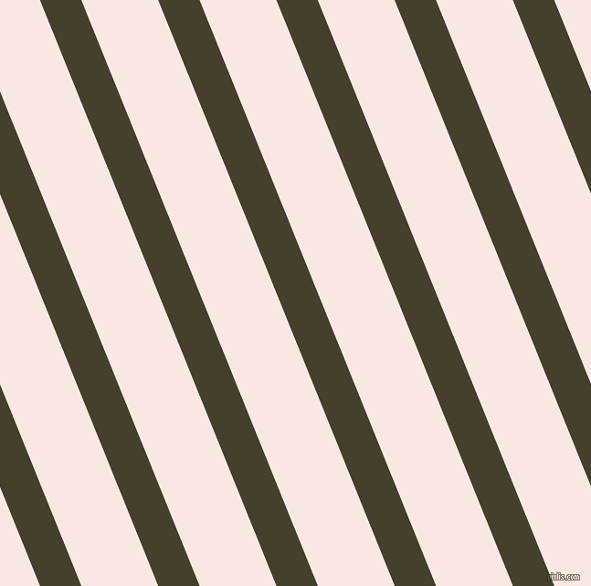 112 degree angle lines stripes, 42 pixel line width, 78 pixel line spacingWoodrush and Wisp Pink angled lines and stripes seamless tileable