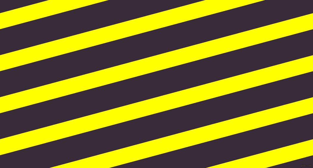 15 degree angle lines stripes, 52 pixel line width, 84 pixel line spacing, Yellow and Valentino angled lines and stripes seamless tileable