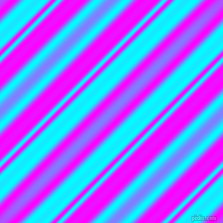 , Aqua and Magenta beveled plasma lines seamless tileable