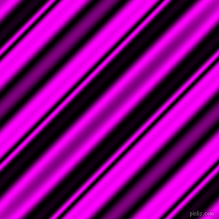 Black and Magenta beveled plasma lines seamless tileable