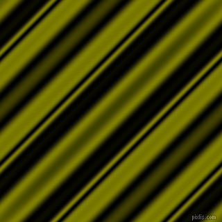 Black and Olive beveled plasma lines seamless tileable