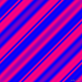 , Blue and Deep Pink beveled plasma lines seamless tileable