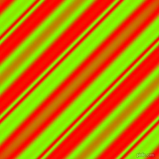 , Chartreuse and Red beveled plasma lines seamless tileable