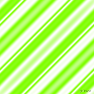, Chartreuse and White beveled plasma lines seamless tileable