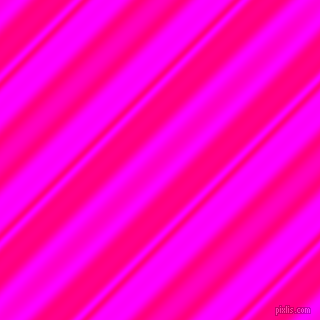 , Deep Pink and Magenta beveled plasma lines seamless tileable