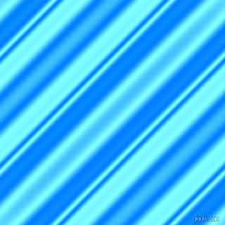 , Dodger Blue and Electric Blue beveled plasma lines seamless tileable