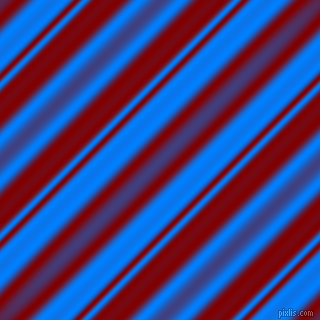 , Dodger Blue and Maroon beveled plasma lines seamless tileable