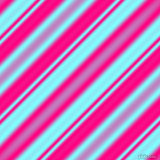 , Electric Blue and Deep Pink beveled plasma lines seamless tileable